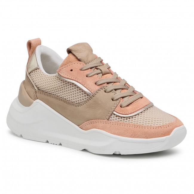 Sneakersy EVA MINGE - EM-18-09-001193 612