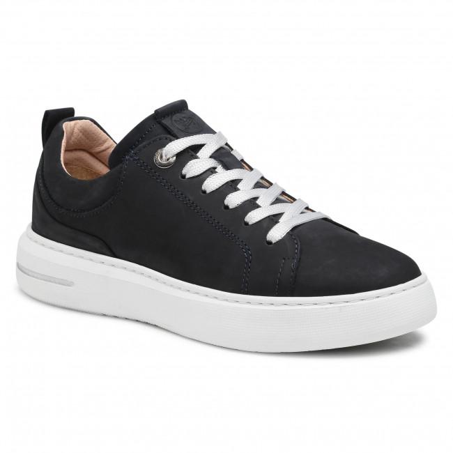 Sneakersy SALAMANDER - Lucina 32-56902-12 Navy