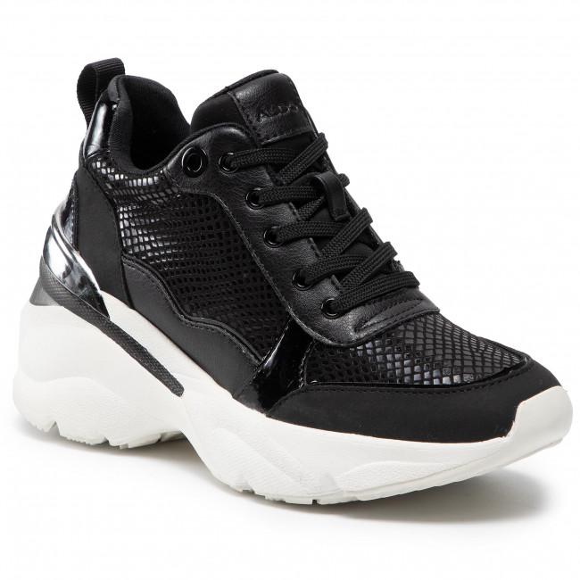 Sneakersy ALDO - Dardoviel 13200171 043