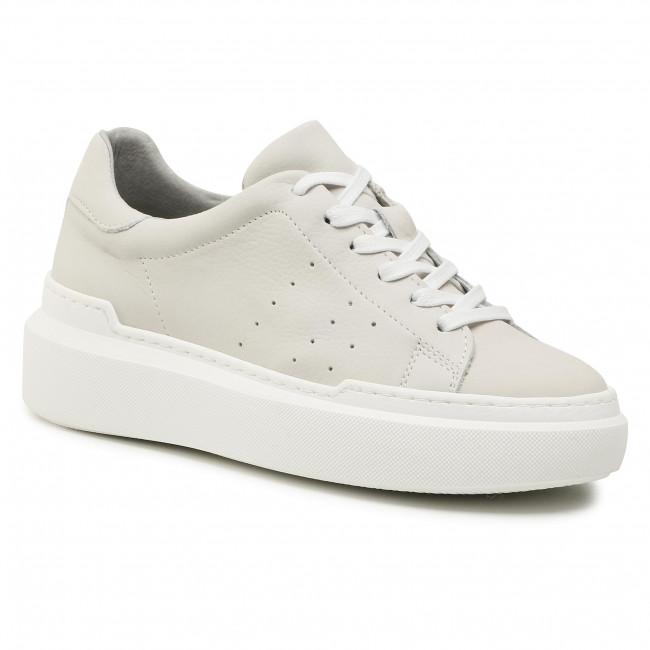 Sneakersy QUAZI - QZ-22-06-001089 409