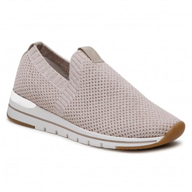 Sneakersy REMONTE - R6703-31 Rosa
