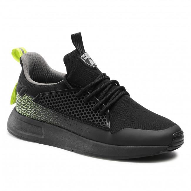 Sneakersy LAMBORGHINI - E0XWBSE2 71682 O34