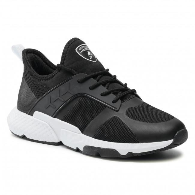Sneakersy LAMBORGHINI - E0XWBSG3 71922 899