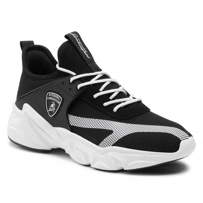 Sneakersy LAMBORGHINI - E0XWBSH2 71645 899