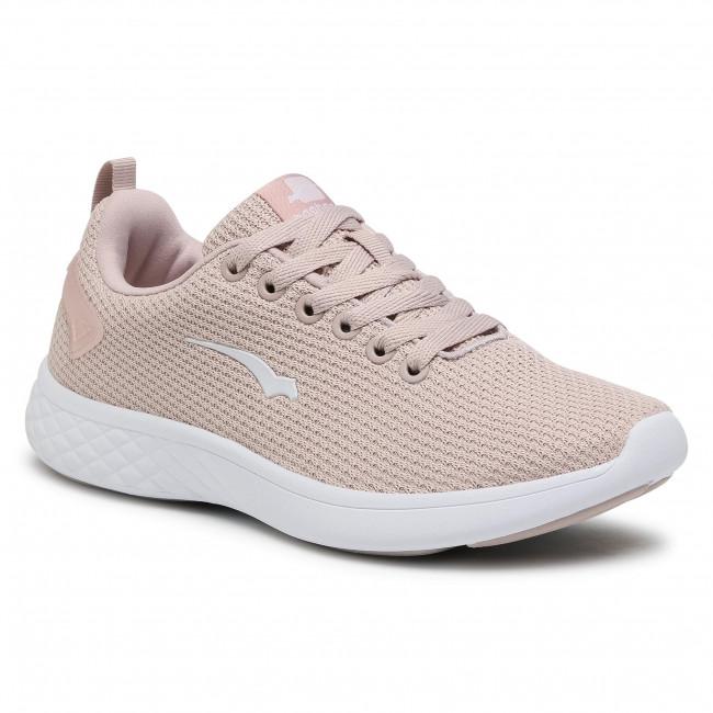 Sneakersy BAGHEERA - Flow 86447-73 C8100 Sand