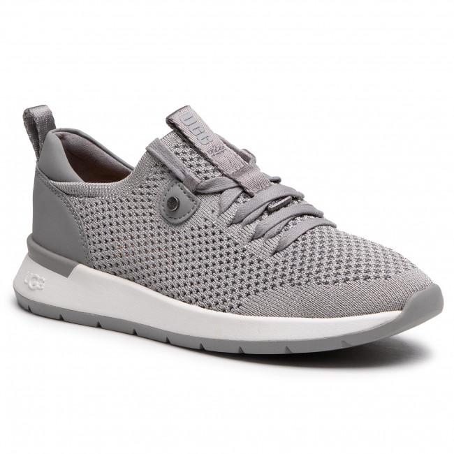 Sneakersy UGG - W Tay 1119486 Sel