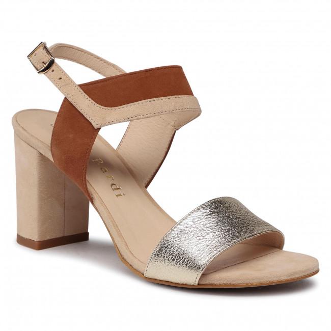 Sandále SERGIO BARDI - SB-77-11-001188 127