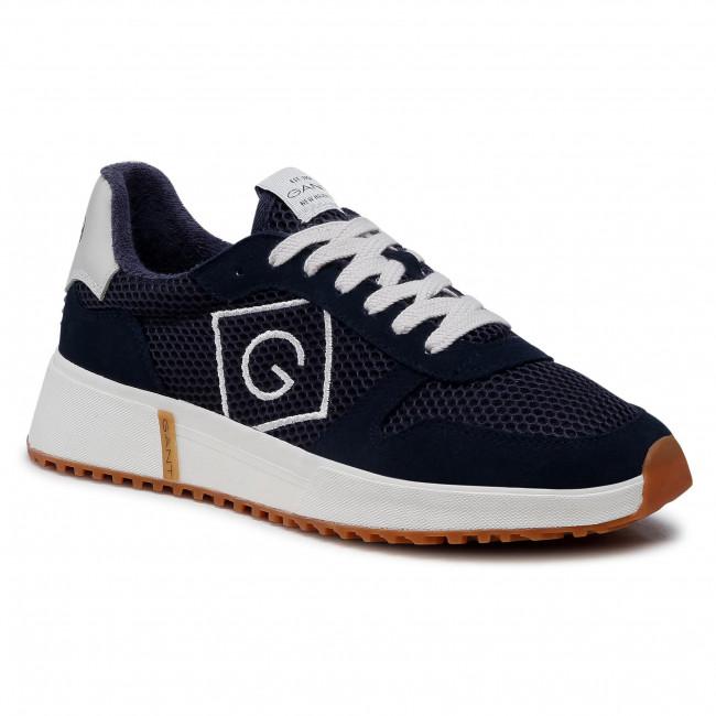 Sneakersy GANT - Rawson 22637669 Marine G69