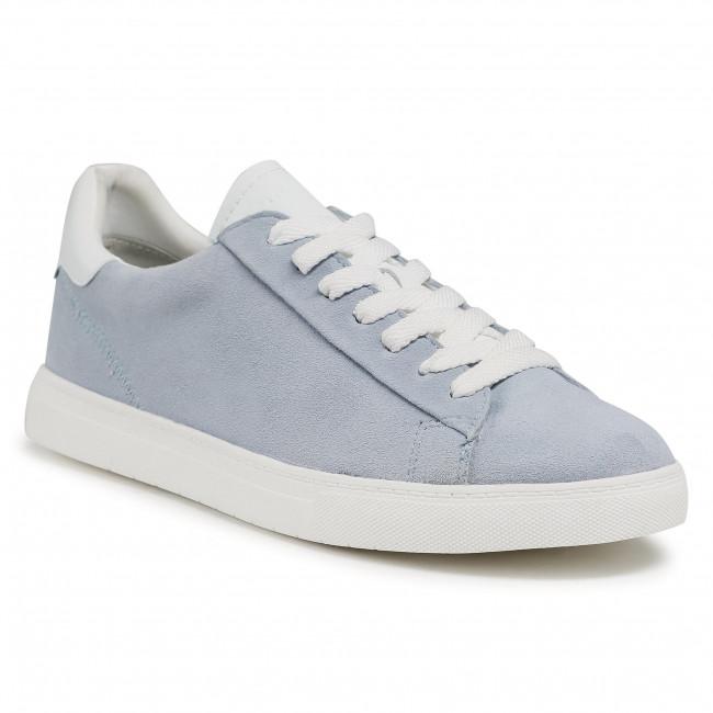 Sneakersy TAMARIS - 1-23607-26 Sky Suede 842