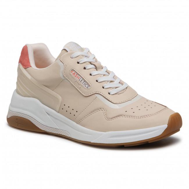 Sneakersy TAMARIS - 1-23731-26 Sand Comb 321