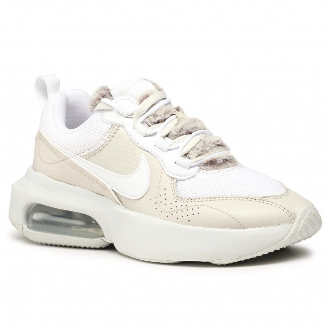 Topánky NIKE - Air Max Verona DC1166 001 Light Bone/White/Phyton Dust