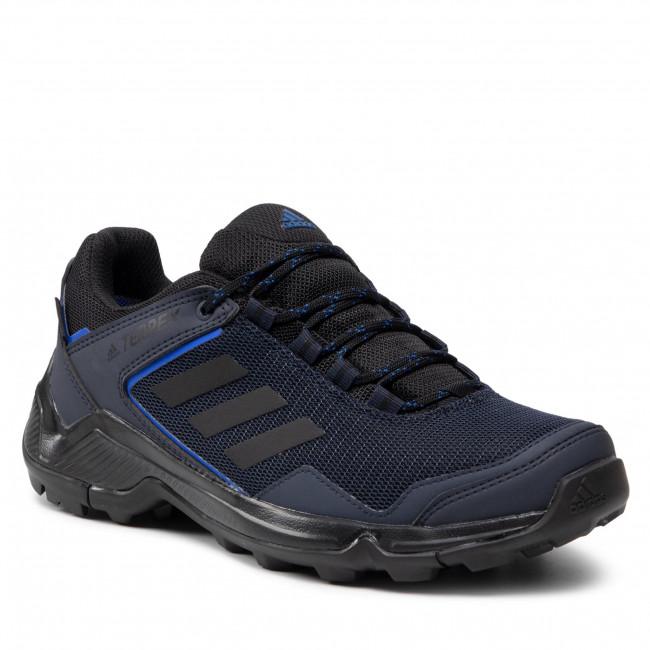 Topánky adidas - Terrex Eastrail Gtx GORE-TEX G54923 Legend Ink/Core Black/Bold Blue