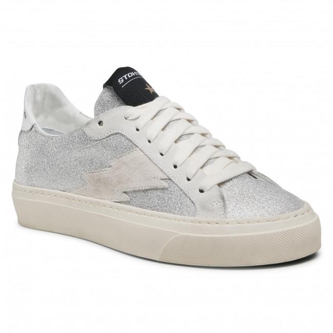 Sneakersy STOKTON - Blaze-D  Variante Bahrein