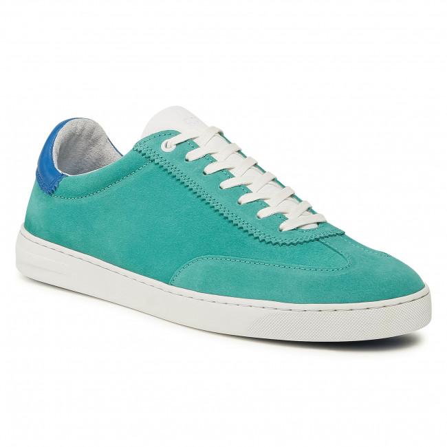 Sneakersy QUAZI - QZ-64-06-001029 615