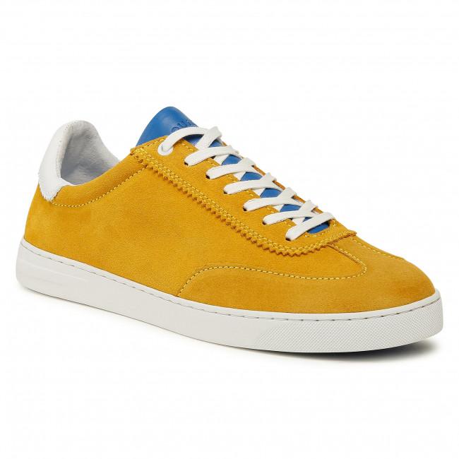 Sneakersy QUAZI - QZ-64-06-001029 652