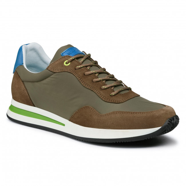 Sneakersy QUAZI - QZ-64-06-001031 605