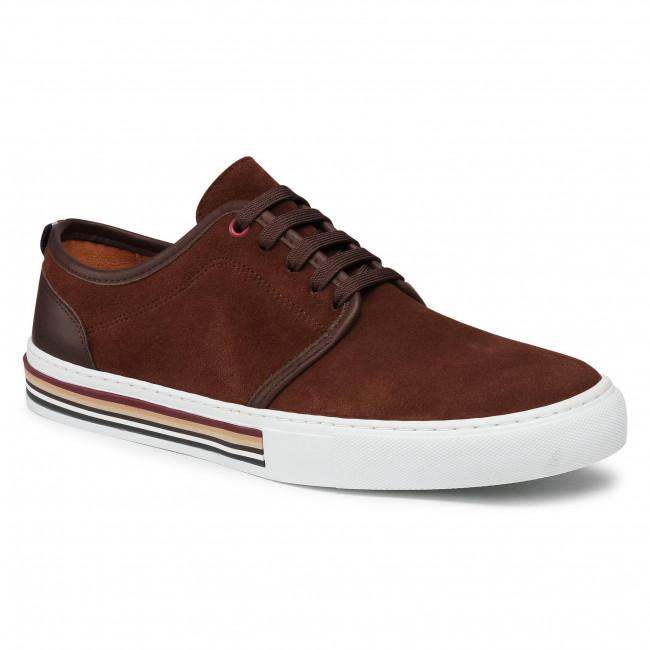 Sneakersy QUAZI - QZ-64-06-001032 205