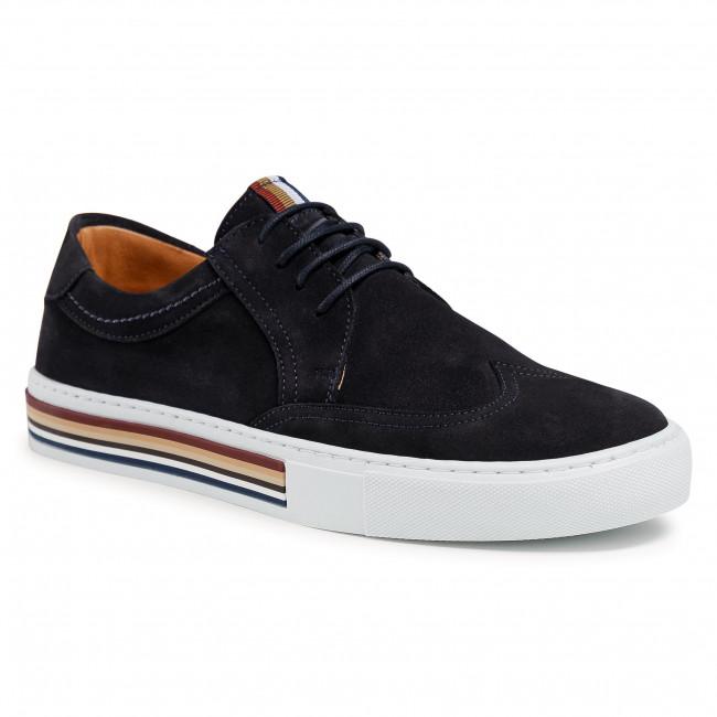 Sneakersy QUAZI - QZ-64-06-001033 201