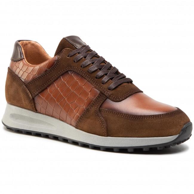 Sneakersy QUAZI - QZ-64-06-001059 604