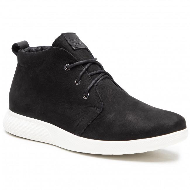 Sneakersy SERGIO BARDI - SB-11-11-001126 401
