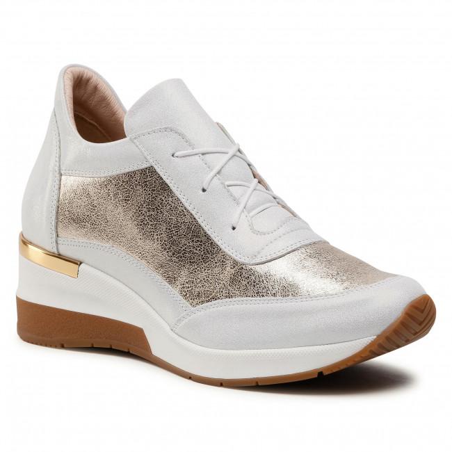 Sneakersy SERGIO BARDI - SB-75-11-001143  126