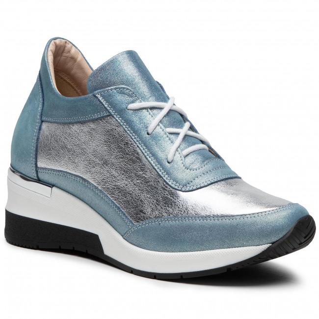 Sneakersy SERGIO BARDI - SB-75-11-001143 129