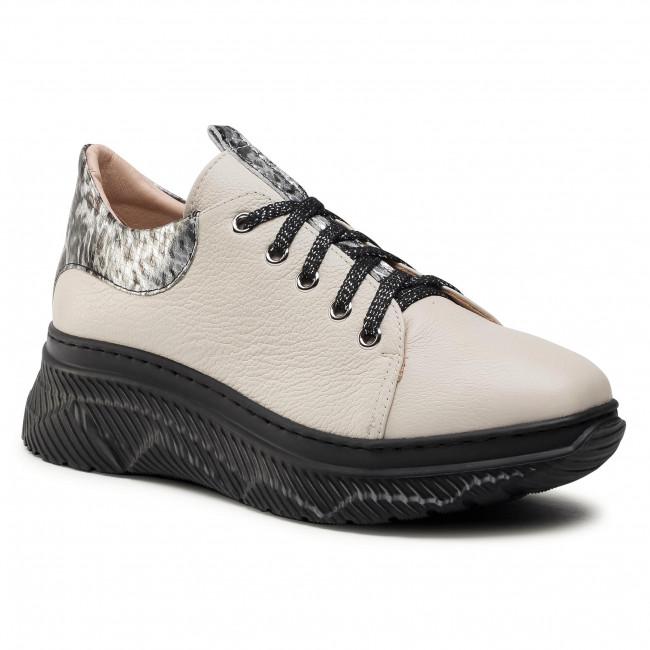 Sneakersy SERGIO BARDI - SB-75-11-001145 144