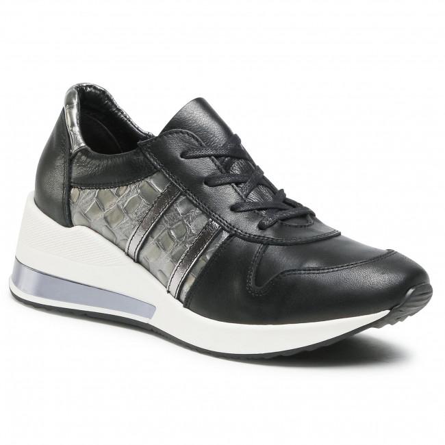 Sneakersy SERGIO BARDI - SB-28-11-001128 128
