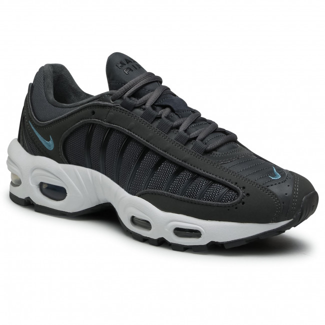 Topánky NIKE - Air Max Tailwind IV CV1637 001 Iron Grey/Cerulean/Black/White