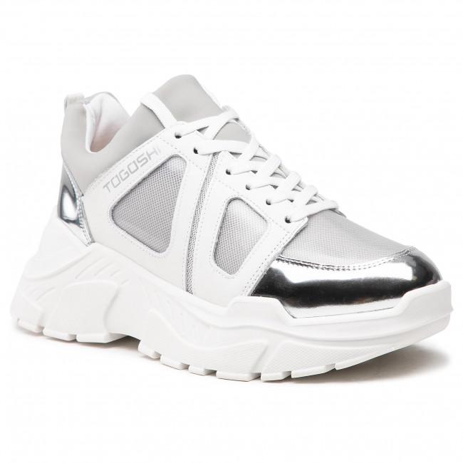 Sneakersy TOGOSHI - TG-32-06-000345 610