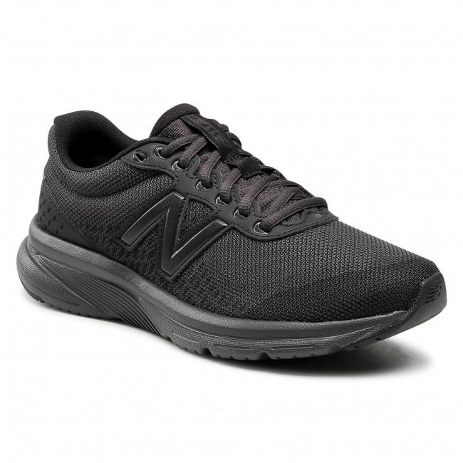 Topánky NEW BALANCE - M411LK2 Čierna
