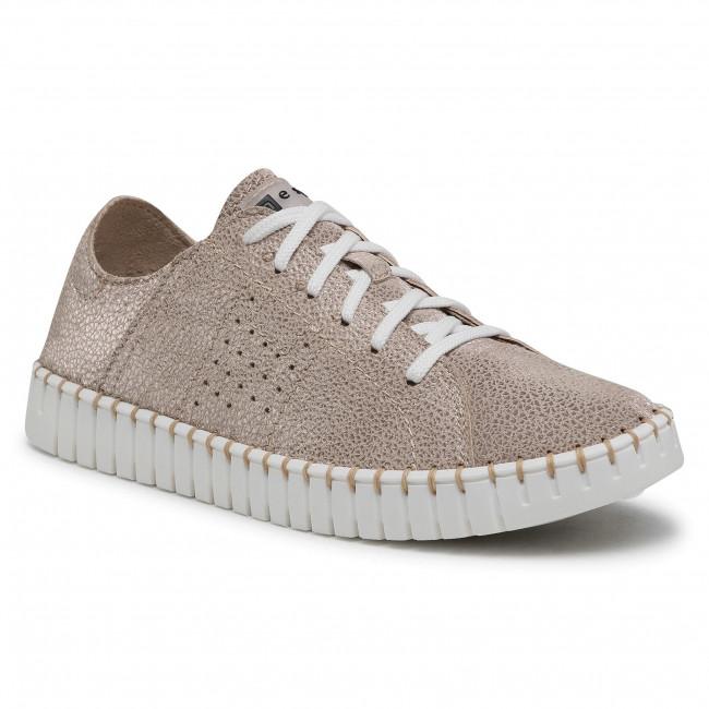 Sneakersy NESSI - 21700 Złoty Pm