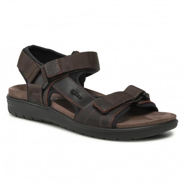 Sandále IGI&CO - 7131011 Marrone