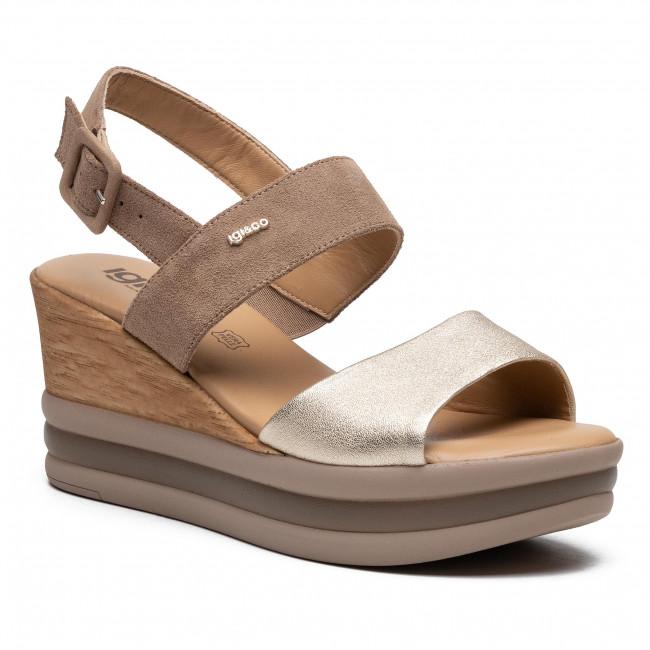 Sandále IGI&CO - 7178822 Plat