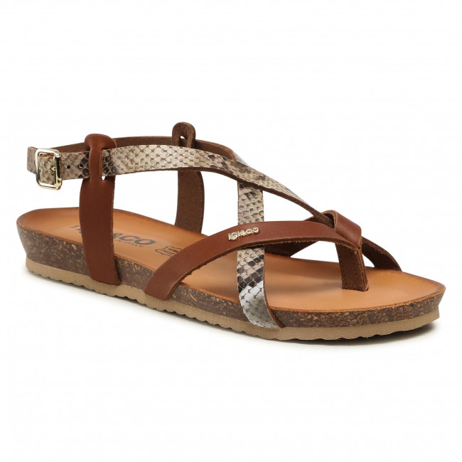 Sandále IGI&CO - 7184200  Torto
