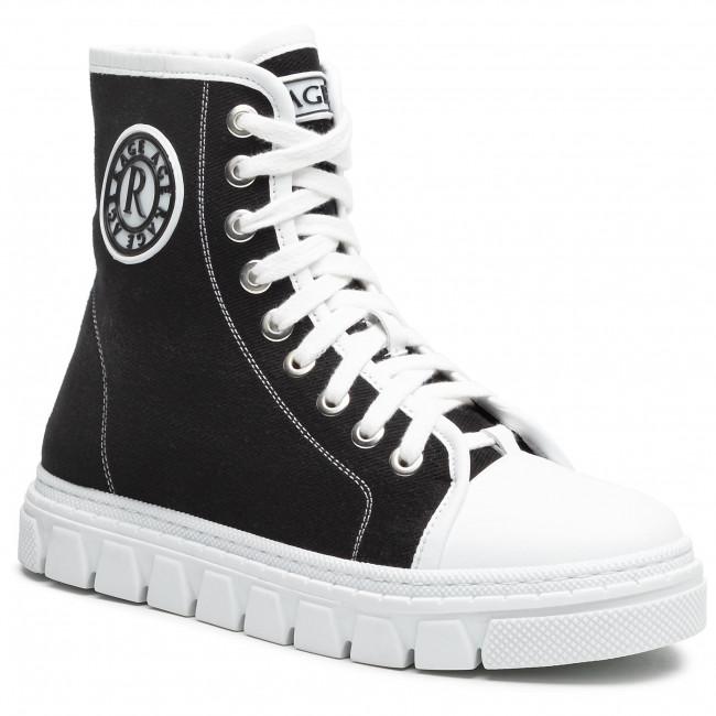 Sneakersy RAGE AGE - RA-08-03-000172 601