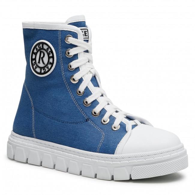 Sneakersy RAGE AGE - RA-08-03-000172 613