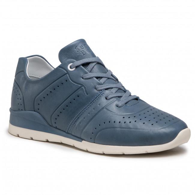 Sneakersy SERGIO BARDI - SB-74-11-001079 113