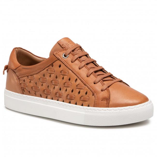 Sneakersy SERGIO BARDI - SB-74-11-001080 104