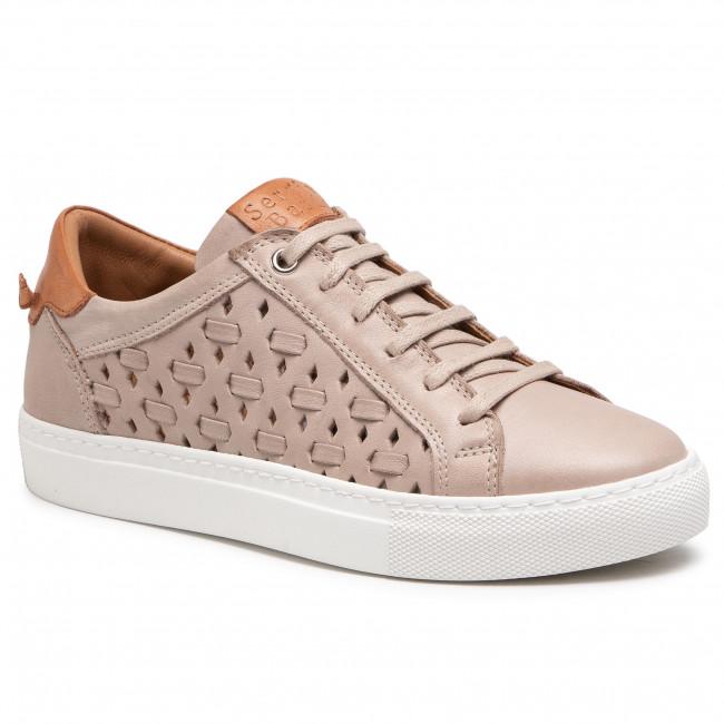 Sneakersy SERGIO BARDI - SB-74-11-001080 103