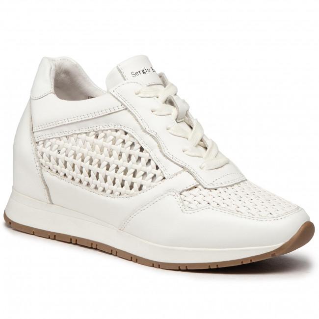 Sneakersy SERGIO BARDI - SB-74-11-001082 102