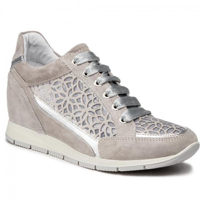 Sneakersy SERGIO BARDI - SB-63-11-001156 239