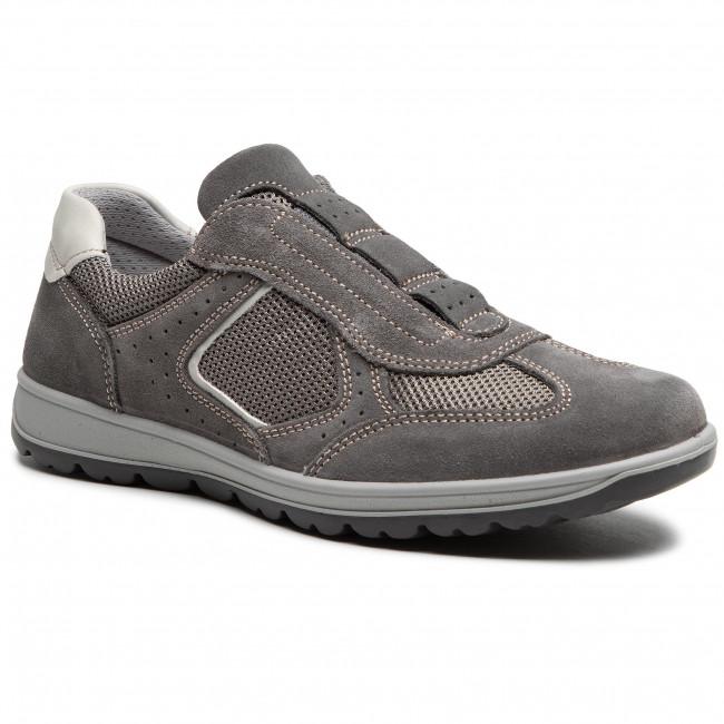 Sneakersy SERGIO BARDI - SB-63-11-001160 609