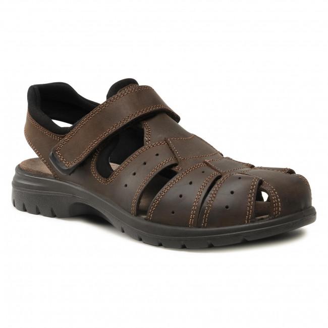 Sandále SERGIO BARDI - SB-63-11-001162 105