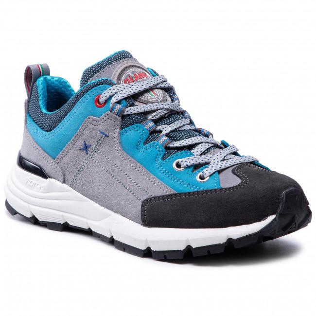 Trekingová obuv OLANG - Leone.Btx Strada 955