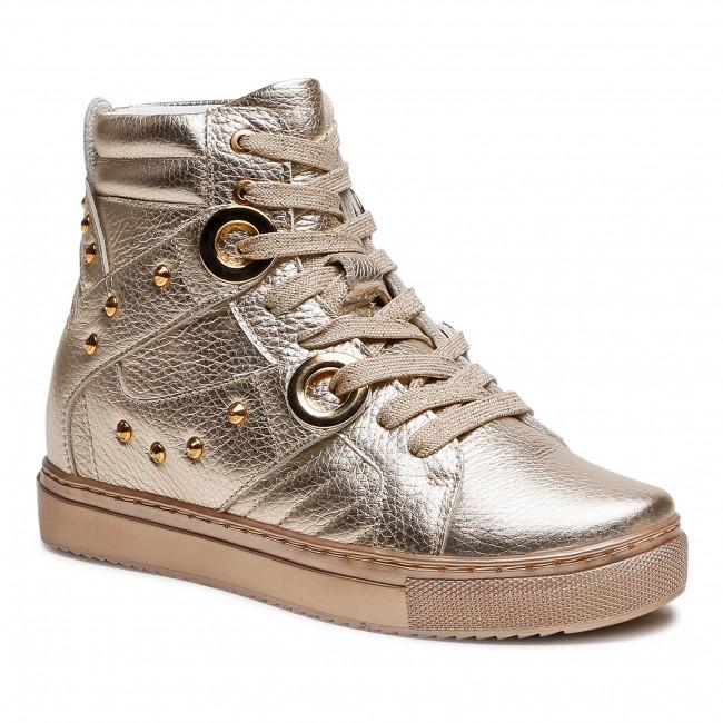 Sneakersy BADURA - 6333-69 738