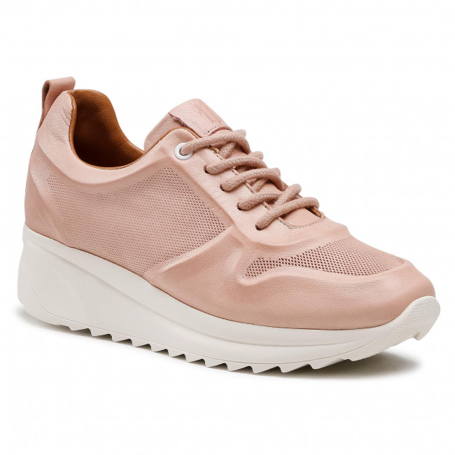 Sneakersy BADURA - 6575-69 1237