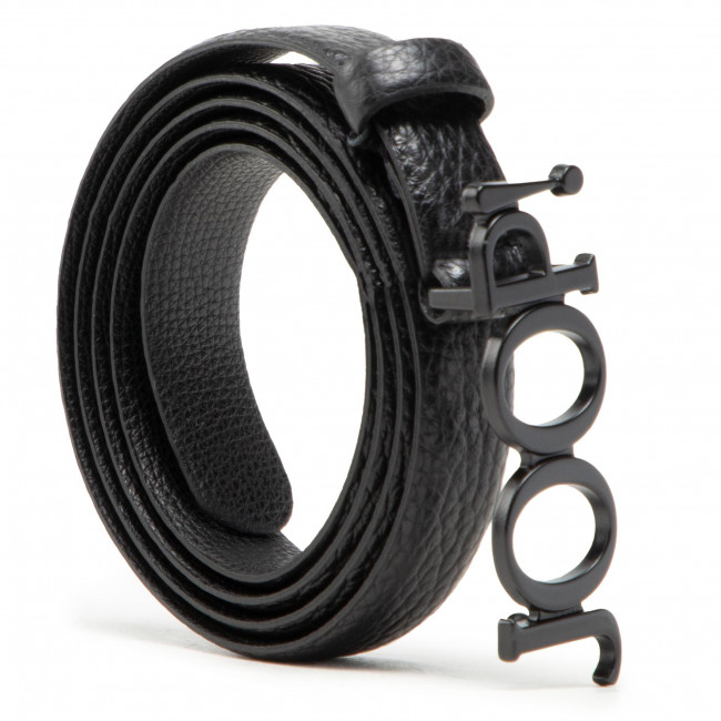Opasok Dámsky JOOP! - 8336 Black 100