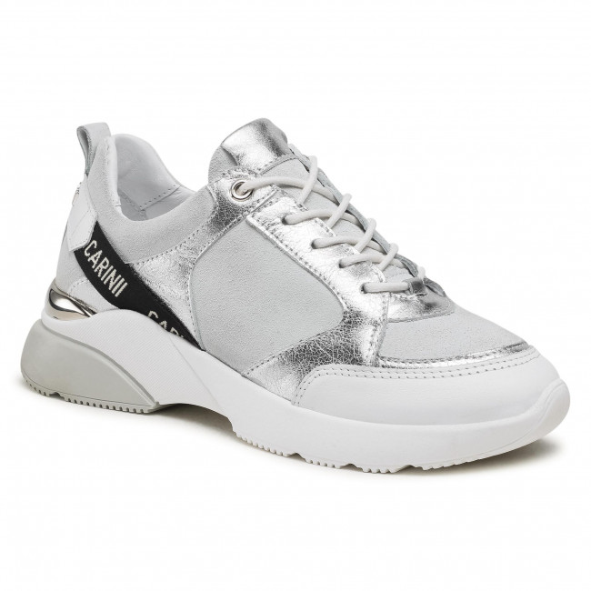 Sneakersy CARINII - B5791 L46-J41-N66-692