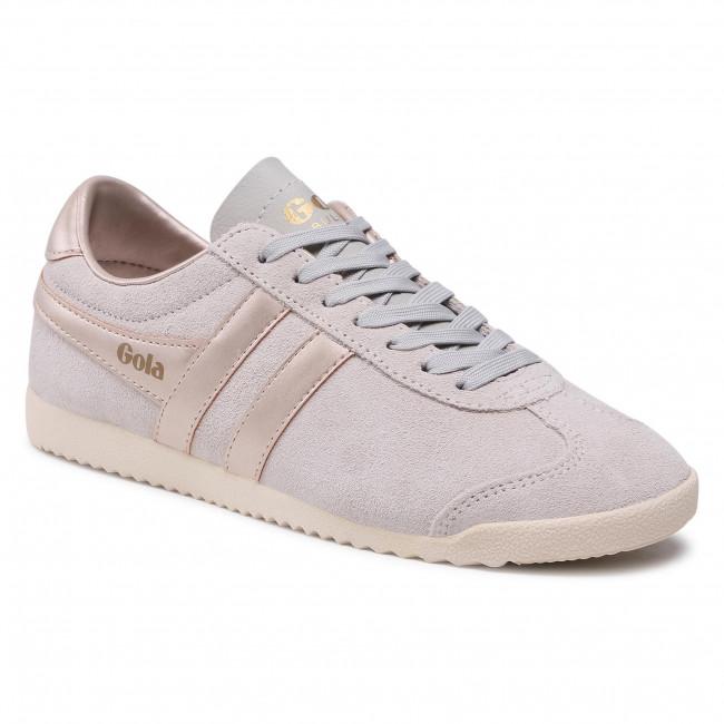 Sneakersy GOLA - Bullet Pearl CLA838 Windchime